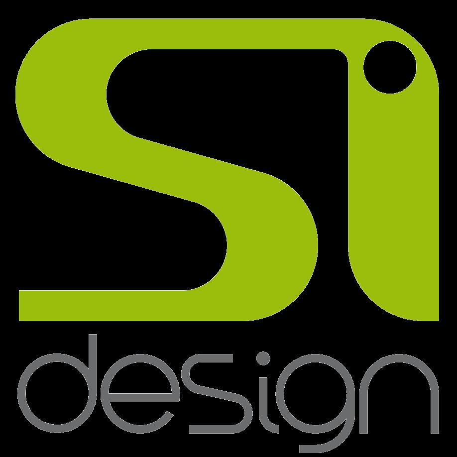 SI-Design_Event_Messedesign_3D Design